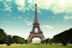 Bez znajomości języka nie dostaniesz pracy we Francji