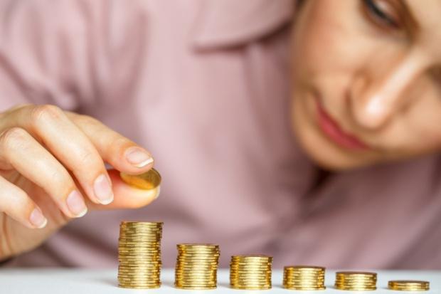 PARP: Do 20 mln zł wsparcia dla małych firm na nowe technologie