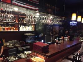 Rusza czwarty lokal 7 Street – Bar & Grill w Warszawie