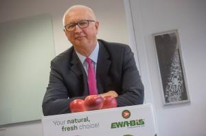 Właściciel Ewa-Bis: Widzę same pozytywy wynikające z porozumienia CETA