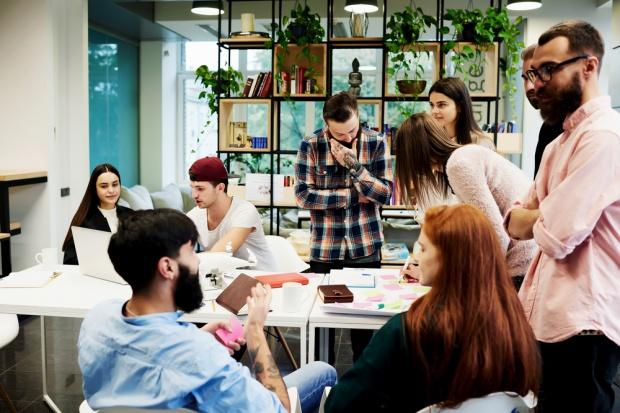 Projekt nowelizacji ustawy o spółdzielniach socjalnych: 5 najważniejszych zmian