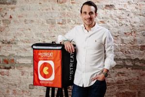 Platforma MystrEAT planuje wejść do kolejnych miast
