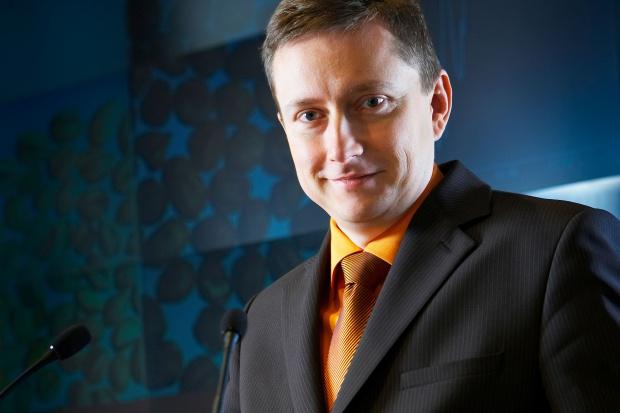Leszek Wąsowicz, prezes Helio - duży wywiad