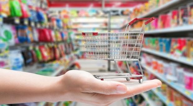 Format convenience: Perspektywa dynamicznego rozwoju
