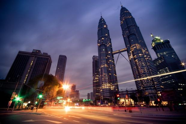 Ambasador Malezji: Możliwy rozwój współpracy m.in. w sektorze spożywczym