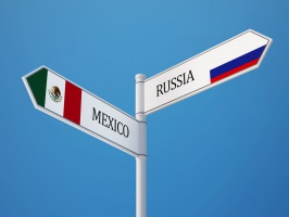 Meksyk i Rosja blisko porozumienia ws. wołowiny