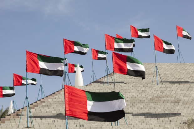 Białoruś też chce eksportować drób do Emiratów