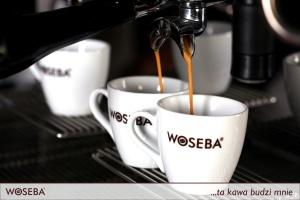 Woseba: Food Show znakomicie wspiera komunikację do klientów z branży HoReCa