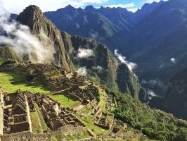 Eksperci: Peru atrakcyjnym rynkiem dla polskiego eksportu