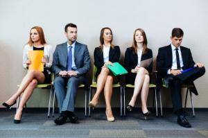 ManpowerGroup: Prognoza dla rynku pracy w Polsce najlepsza od 6 lat