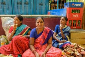 Polskie soki i przetwory owocowe mogą skusić Indie; szansa dla jabłek i aronii