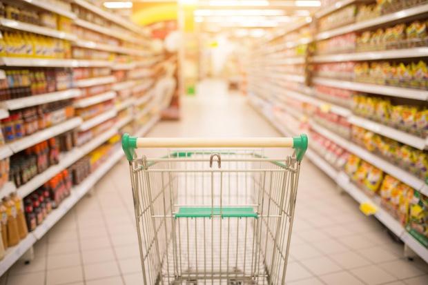 Wycofanie wyrobów z rynku - kryzys, z którym można sobie poradzić