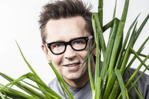 Food Show 2017: Andrzej Polan zdradza przepis na udany lokal gastronomiczny