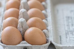 Polska utrzyma pozycję trzeciego producenta jaj w UE