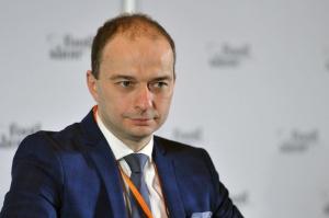 Mazurkas Catering na Food Show: Nasi dostawcy muszą być najlepsi