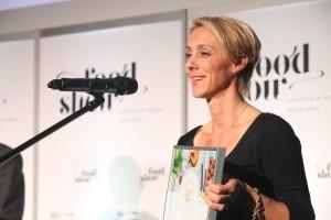 Zdjęcie numer 2 - galeria: Food Show: Przyznano nagrody za najlepszy produkt i dla najlepszego dostawcy HoReCa