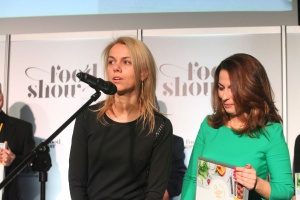 Zdjęcie numer 11 - galeria: Food Show: Przyznano nagrody za najlepszy produkt i dla najlepszego dostawcy HoReCa