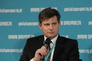 Ptasia grypa testuje odporność polskiej branży drobiarskiej