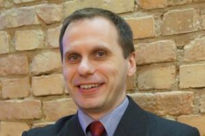 Eksport polskiego drobiu rośnie mimo wcześniejszych obaw