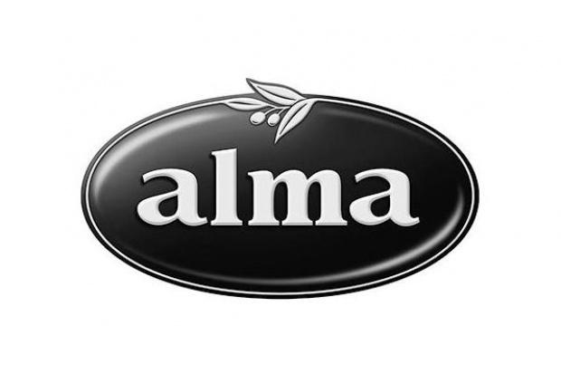 Alma: Jerzy Mazgaj zmniejszył udział w akcjonariacie