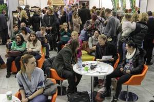 Zdjęcie numer 2 - galeria: Trzeci dzień Food Show przyciągnął tłumy odwiedzających (wideo / foto)