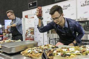 Zdjęcie numer 9 - galeria: Trzeci dzień Food Show przyciągnął tłumy odwiedzających (wideo / foto)