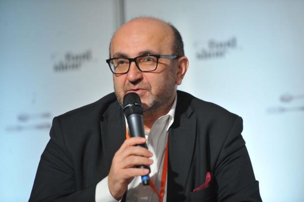 Gantner na Food Show: polski rząd i KE powinny ostrzej reagować na protekcjonizm (wideo)