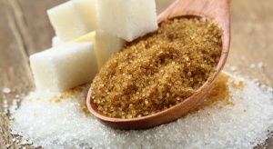 FAMMU/FAPA:  import i eksport cukru w 2016 na plus