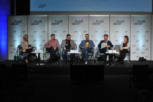 Food Show 2017: Branża gastronomiczna wobec trendów kulinarnych i prozdrowotnych (pełna relacja)