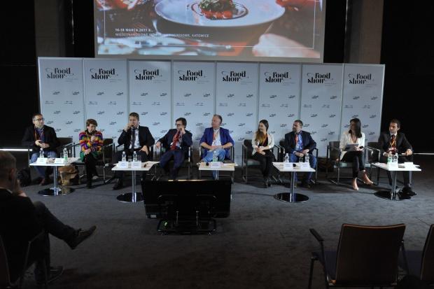 Food Show 2017: Lokalność i regionalność jako przeciwwaga dla produkcji masowej (pełna relacja)