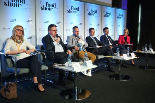 Food Show 2017: Rynek gastro ma dobre perspektywy, ale też sporo wyzwań (pełna relacja)