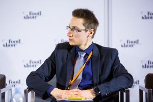 Krowarzywa na Food Show: Duże zainteresowanie franczyzą sieci - w Polsce i za granicą