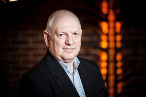 Sfinks Polska: 10,53 mln zł zysku netto za 13 miesięcy