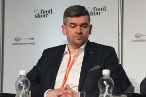 Zdjęcie numer 8 - galeria: Food Show 2017: Nowoczesne technologie (pełna relacja z debaty)