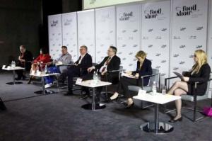 Food Show 2017: Przetwórcy i handlowcy łączą siły w walce o klienta (pełna relacja)