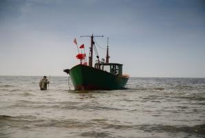 NEF: Polski sposób alokacji kwot połowowych wymaga poprawy