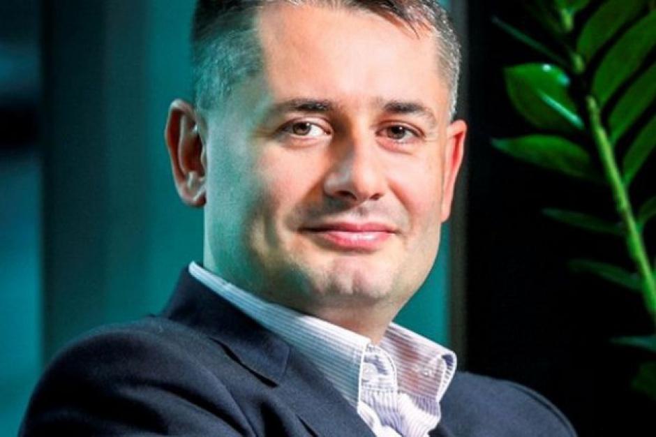 ZM Henryk Kania zwiększają sprzedaż i udziały rynkowe