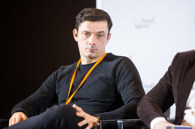 Kiełba w Gębie na FoodShow 2017: Street food zaczyna rewolucjonizować gastronomię w Polsce