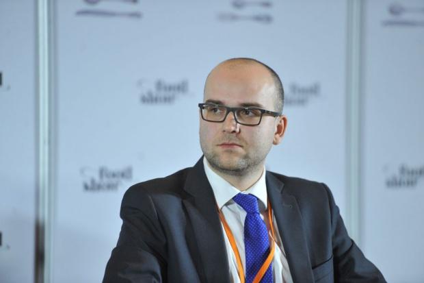 Ekspert BZ WBK: Cena nadal jest bodźcem zakupowym dla polskich konsumentów