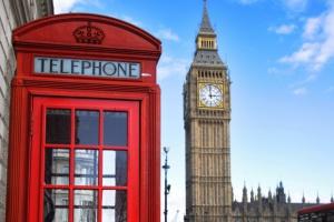 Zamach w Londynie: 4 zabitych, 29 w szpitalach