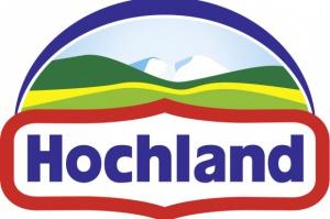 Hochland przystąpił do Polskiej Izby Mleka