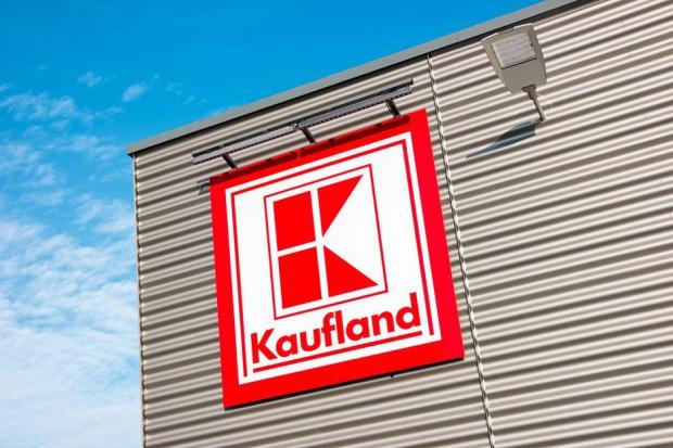 EBOR: 100 mln euro pożyczki na rozwój sieci Kaufland w Polsce