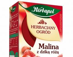 Herbapol: Nowe odsłony kampanii reklamowych produktów dżemowych i linii Herbaciany Ogród