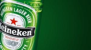 Tesco w sporze z Heinekenem. W tle Brexit
