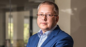Prezes Mila: Koncentrujemy się na IPO i przygotowujemy prospekt emisyjny