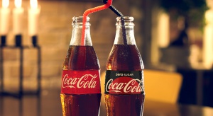 Coca-Cola: Global chief marketing officer odchodzi z firmy