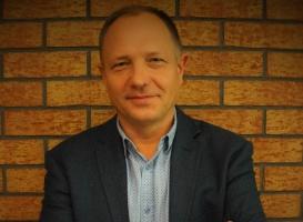 Prezes TBM: Rynek przekąsek będzie rozwijał się wraz z trendami prozdrowotnymi (wywiad)