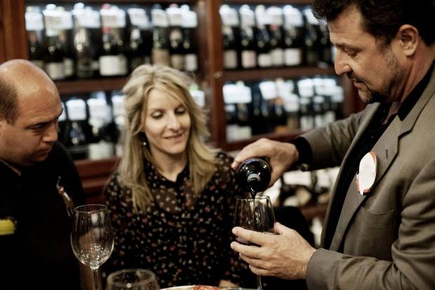 Rynek alkoholi: Polacy szukają smaku, a nie mocy