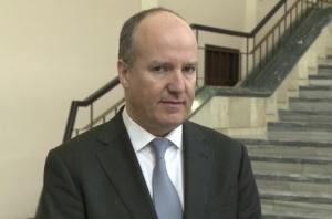 Nie tylko Biedronka. Rosną portugalskie inwestycje w Polsce (wideo)