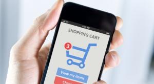 Fala kradzieży z wykorzystaniem systemów mobilnej płatności
